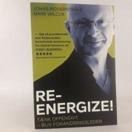ReenergizeafJonasRidderstrleMarkWilcox-20