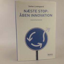 NstestopbeninnovationafStefanLindegaard-20