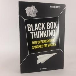 BlackBoxThinkingafMatthewSyed-20