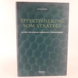 EffektiviseringsomstrategiomdenndvendigeforenklingivirksomhedenafKnudEAndreasen-20