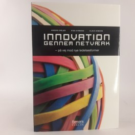 InnovationgennemnetvrkafAndersDrejermfl-20