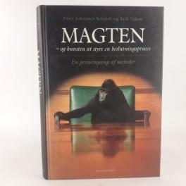 MagtenogkunstenatstyreenbeslutningsprocesafPeterJohannesSchjdtogErikValeur-20