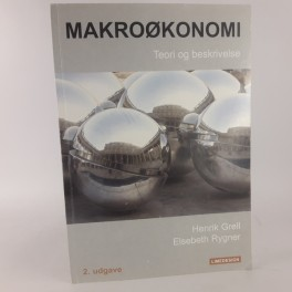MarkokonomiteoriogbeskrivelseafHenrikGrellElsebethRygner-20