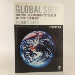 GlobalShiftReshapingtheglobaleconomicmapinthe21stcenturyafPeterDicken-20