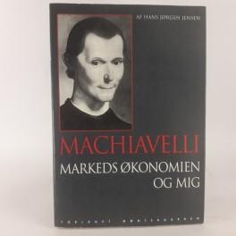 MachiavelliMarkedskonomienogmigafHansJensen-20