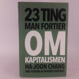 23tingmanfortieromkapitalismenafHaJoonChang-20