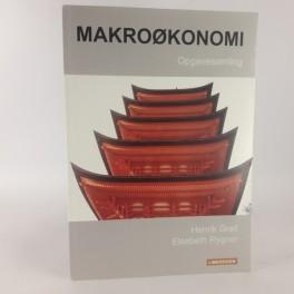 MarkokonomiopgavesamlingafHenrikGrellElsebethRygner-20