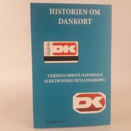 HistorienomDankortVerdensfrstenationaleelektroniskebetalingskortafHenningJensen-20