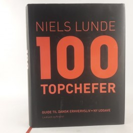 100topcheferGuidetildanskerhvervslivafNielsLunde-20