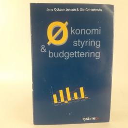 konomimistyringbudgetteringafJensJensenOleChristensen-20