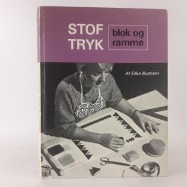 StoftrykblokogrammeafEllenBystrm-20