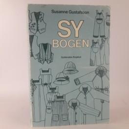 SybogenafSusanneGustafsson-20