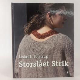 StorsletstrikafLisbethTolstrup-20