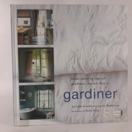 GardinerafLucindaGanderton-20