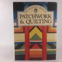 TheCompleteBookofPatchworkQuiltingbyValerieJackson-20