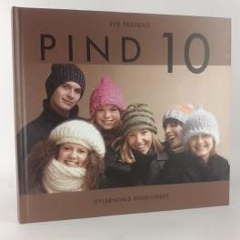Pind10afSysFredens-20