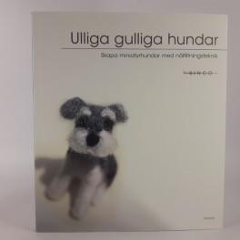 UlligagulligahundarSkapaminiatyrhundarmednlfiltningsteknik-20