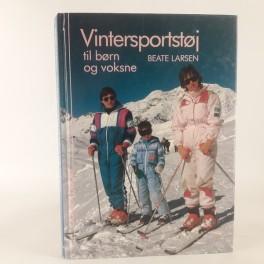 VintersportstjtilbrnogvoksneafBeateLarsen-20