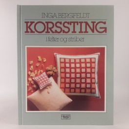 KorsstingifelterogstriberafIngaBergfeldt-20