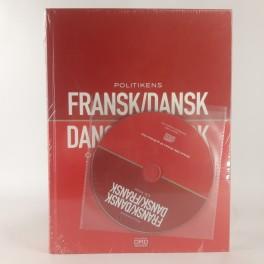 PolitikensFranskDanskDanskFransk-20