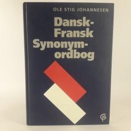 DanskFranskSynonymordbogafOleStigJohannesen-20