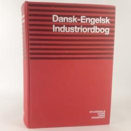DanskengelskindustriordbogafJrgenRohde-20