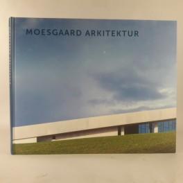 MoesgaardarkitekturafChristianBondegaard-20