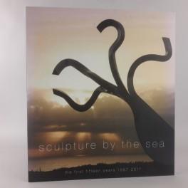 SculpturebytheSeaTheFirstFifteenYears19972011-20