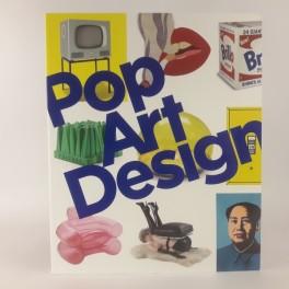 PopArtDesign-20