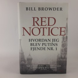 RedNoticeEnsandhistoriehvordanjegblevPutinsfjendenr1afBillBrowder-20