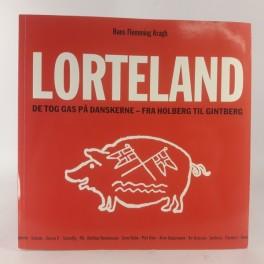 LortelandDetoggaspdanskernefraHolbergtilGintbergafHansFlemmingKragh-20