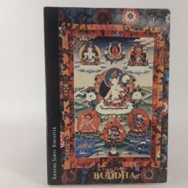 BuddhaafEgonBondy-20
