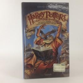 HarryPotterseventyrligeuniversafDavidColbert-20
