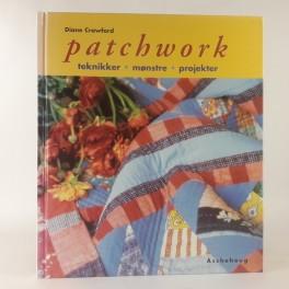 PatchworkafDianeCrawford-20