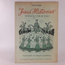 JesusHistoriergenfortaltfordesmaaafKajMunk-20