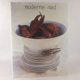 ModernemadafDonnaHay-20