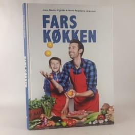 FarskkkenafJonasGerdesVigkildeMetteBgebjergJrgensen-20