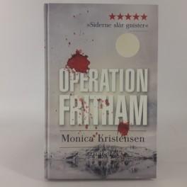 OperationFrithamafMonicaKristensen-20