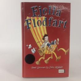 FjellaFlodfartafPaulStewartChrisRiddell-20