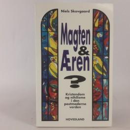 MagtenrenafNielsSkovgaard-20