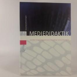 MediedidaktikafGurliBjrnIversenmfl-20