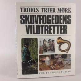 SkovfogedensvildretterafTroelsTrierMrk-20