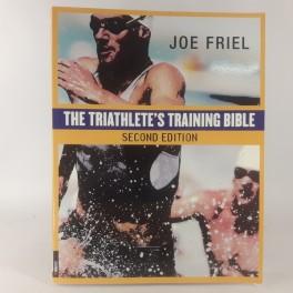 TheTriathletesTrainingBible-20