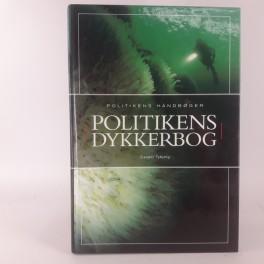 PolitikensdykkerbogafCasperTybjerg-20