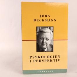 PsykologieniperspektivafJrnBeckmann-20