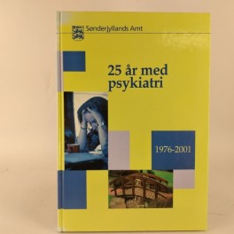 25rmedpsykiatri-20