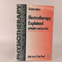 ElectrotherapyExplainedPrinciplesandPracticeafAnnReedJohnLow-20