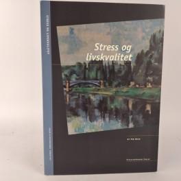 StressoglivskvalitetafPerBech-20