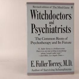 WitchdoctorsandPsychiatrists-20