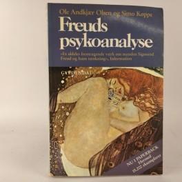 FreudspsykoanalyseafOleAndkjrOlsenSimoKppe-20